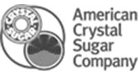 American-Crystal-Sugar-Company