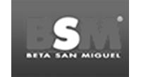 BETA-SAN-MIGUEL