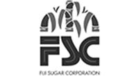 Fiji-Sugar-Corp