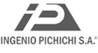 Ingenio-Pichichi