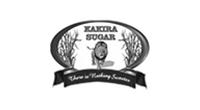 Kakira-Sugar-Limited