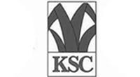 Kenana-sugar-company