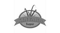Kinyara-Sugar