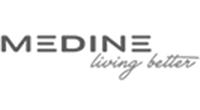 Medine-Sugar-Milling