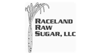 Raceland-Raw-Sugar-Corp