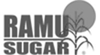 Ramu-Sugar-Limited