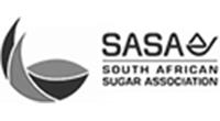 South-African-Sugar-Associatin