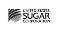 United-Sugar-Corp