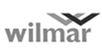 Wilmar-Sugar
