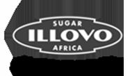 sugar-africa